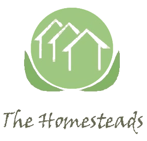 The Homesteads